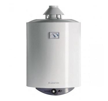 SGA 120-150-200-300