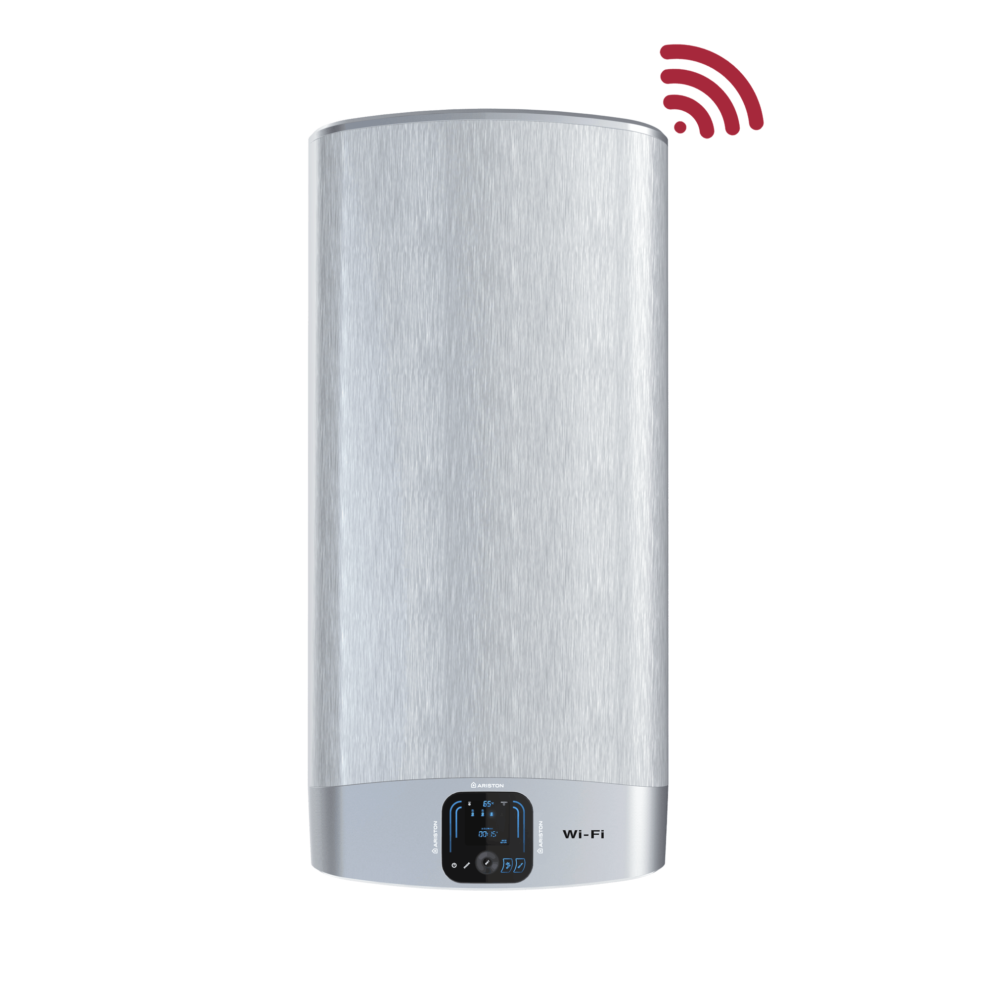 VELIS EVO PLUS WIFI